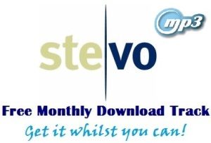 Stevo - Download