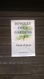 Dingley 22-06-14 (26)